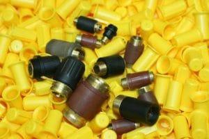 portaspazzole tubolari in ottone isolati nylon con coprialbero - scepsironi.com