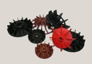 ventole per motori elettrici - scepsironi.com
